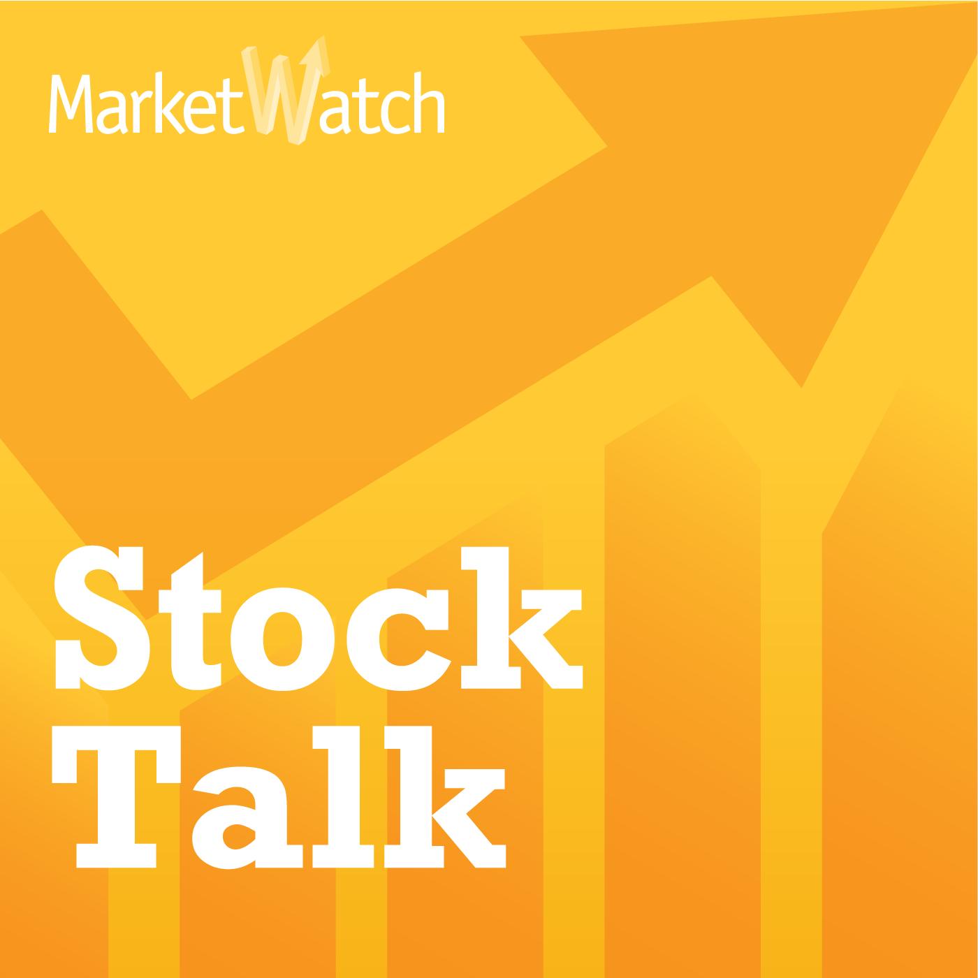 Marketwatch Marketwatch