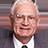 Henry K. Hebeler